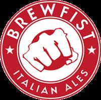 Pub Padova - Birra artigianale Brewfist