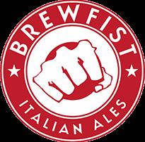 Birra artigianale Brewfist, pub indipendente Padova