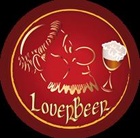 Birra artigianale LoverBeer, pub indipendente Padova