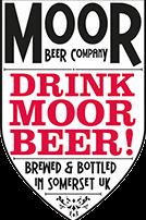 Birra artigianale Moor Beer Company, pub indipendente Padova