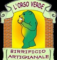 Birra artigianale L'Orso Verde, pub indipendente Padova