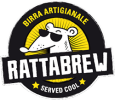 Birra artigianale Rattabrew, pub indipendente Padova