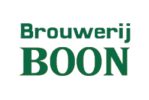 Birra artigianale Brouwerij Boon, pub indipendente Padova