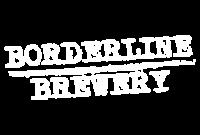 Pub Padova - Birra artigianale Borderline