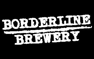Birra artigianale Borderline, pub indipendente Padova