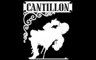 Birra artigianale Cantillon, pub indipendente Padova