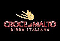 Pub Padova - Birra artigianale Croce di Malto