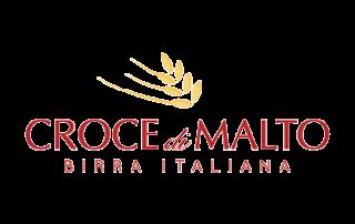 Birra artigianale Croce di Malto, pub indipendente Padova