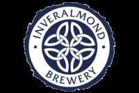 Pub Padova - Birra artigianale Inveralmond