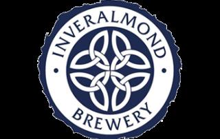 Birra artigianale Inveralmond, pub indipendente Padova