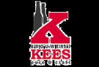 Pub Padova - Birra artigianale Kees