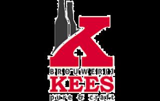 Birra artigianale Kees, pub indipendente Padova