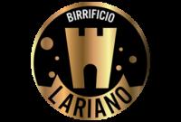 Pub Padova - Birra artigianale Lariano