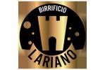 Birra artigianale Lariano, pub indipendente Padova