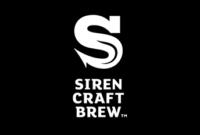 Pub Padova - Birra artigianale Siren